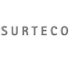 Surteco partners with HPP