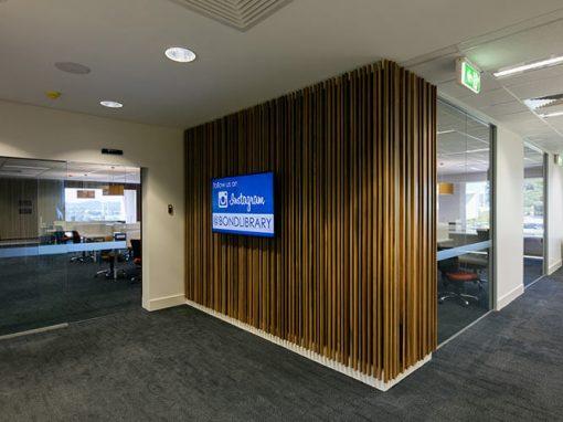 Bond University Library